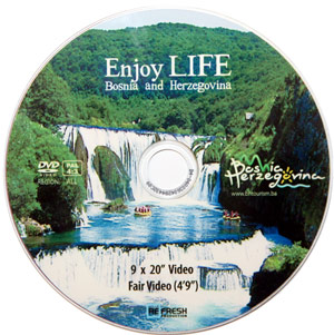 enjoy life 9x20 fair video49