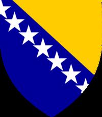 Bosni i Hercegovini
