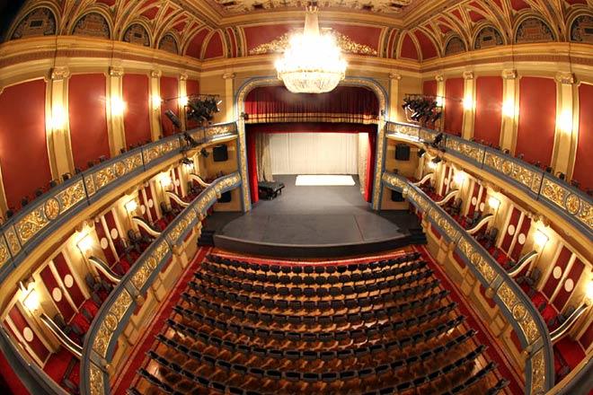 Pozorište Narodno_pozoriste_sarajevo_001