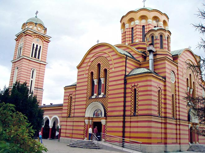 hram svete trojice banja luka 001