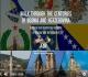 Promotivni spot o bh. turizmu nakon SAD-a bit će i u drugim zemljama