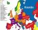 Šta kaže Google - Šta je najveća turistička atrakcija u BiH