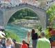 Samo u BiH: Turista sve više, para sve manje