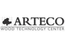 ARTECO - Tešanj