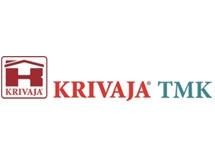 Krivaja TMK - Zavidovići