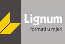 Lignum - Mostar