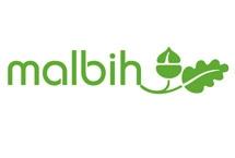 Malbih - Ilijaš