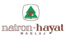 Natron Hayat - Maglaj