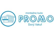 PROMO - Donji Vakuf