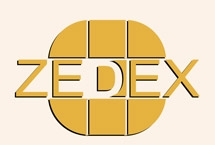 ZEDEX - Zenica