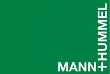 MANN-HUMMEL - Tešanj