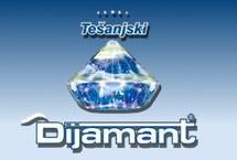 Tešanjski dijamant - Tešanj