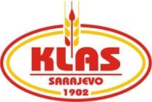 KLAS - Sarajevo
