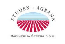 STUDEN AGRANA - Brčko