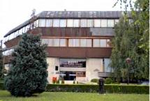 Muzej Republike Srpske