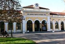 Muzej savremene umjetnosti RS