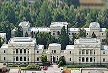 Zemaljski muzej