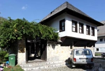 Memorijalni muzej - Rodna kuća Ive Andrića