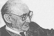 Emerik Blum