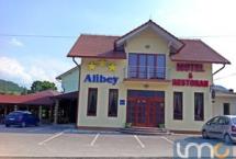 Motel Alibey
