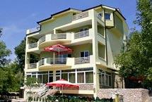 Villa Ivanković