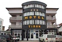 Motel Tiron
