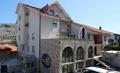Motel Demadino