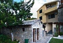 Bed & Breakfast Villa Fortuna