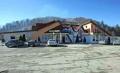 Motel Tamano