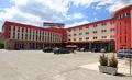 Hotel BM International