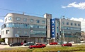 Hotel&SPA Merona