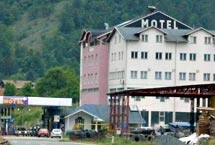 Motel Marić