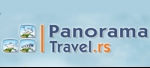 Panorama Travel