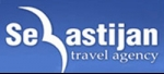 Sebastian Travel Agency
