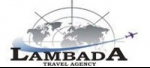 Lambada Travel Agency
