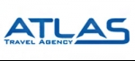 Atlas Travel Agency