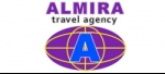 ALMIRA travel agency