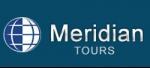 Meridian Tours