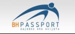 BH Passport