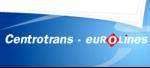 Centrotrans Eurolines