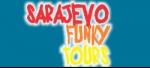 Sarajevo Funky Tours