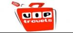VIP Travels