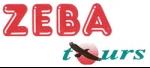 Zeba Tours