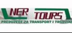 NER-Tours