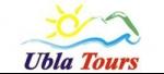 Ubla Tours