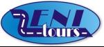 Zeni Tours