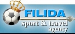 Filida Sport & Travel