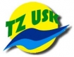 TZ Unsko-sanskog kantona