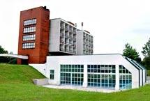 Banja Ilidža Gradačac