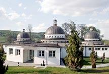Banja Slatina - Banja Luka